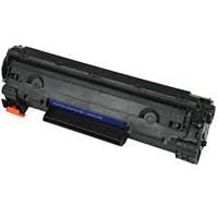 Refill Toner Hp CE278A Lj P1566 P1606 M1536 MFP